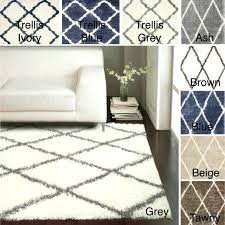 Area Rugs 6 X 10 6 X 10 Area Rug S 6 X 10 Area Rugs For Sale Thelittlelittle
