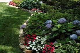 Desktop Rock Garden Photos Rock Garden Designs For Front Of Yard Desktop High Quality