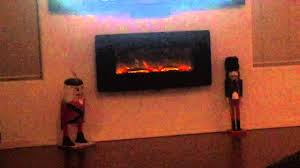 fresh dimplex electric fireplace costco nice home design luxury