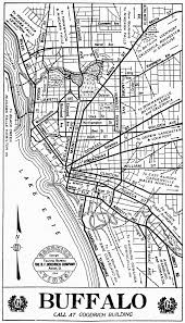 Ohio Cities Map by Ohio City Maps At Americanroads Us
