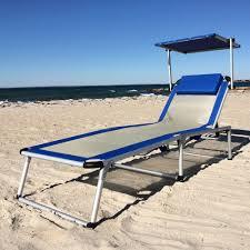 Beach Chaise Lounge Chairs Living Room Elegant Beach Chaise Lounge Chair Modern Chairs Design