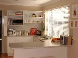 Design Kitchen For Small Space - open kitchen design for small kitchens inspiring good ideas about
