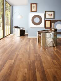 Affordable Flooring Options Laminate Flooring What Do You Need To Before Buying Your Floor