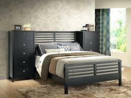 Courts Jamaica Bedroom Sets by Jamaica Bedroom Furniture Predesign