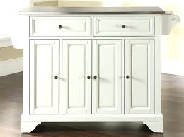 white kitchen island with granite top white kitchen island bench white kitchen island with black top solid