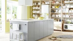 placards cuisine placard cuisine placard de cuisine pas cher cbel cuisines