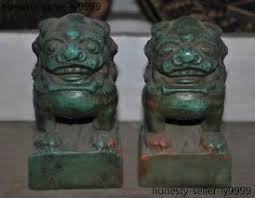 foo dogs for sale turquoise foo dogs for sale in canada 55 second turquoise foo