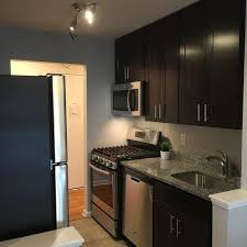 Kitchen Cabinets Second Hand amazing craigslist north jersey kitchen cabinets most collection