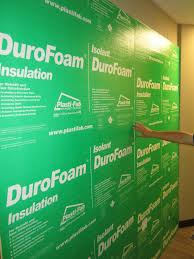 Insulation R Value For Basement Walls by Interior Insulation For Foundation Basement Walls Plasti Fab