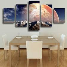 popular earth canvas painting buy cheap earth canvas painting lots