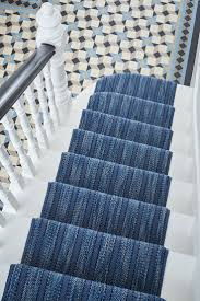 40 best think you know stair carpets images on pinterest stair