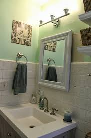 Pottery Barn Bathrooms by Bathroom Light Cheap Pottery Barn Bathroom Sconce Lighting