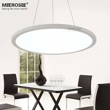 Stainless Steel Pendant Light Fittings Pendant Lighting Ideas Marvelous Designing Led Pendant Lighting