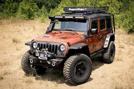 new at summit racing rugged ridge parts and accessories for jeep