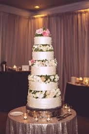 real or fake flowers on cake weddingbee