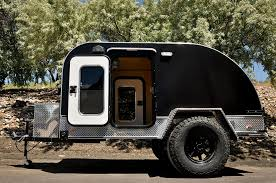 jeep trailer for sale summit colorado teardrops