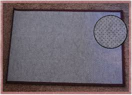 Keep Rug In Place Royalegacy Reviews And More Eco Friendly Bamboo Area Rugs Review