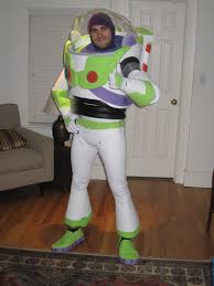 buzz lightyear space ranger collegehumor post
