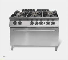 ecole de cuisine ile de cuisine cfa cuisine ile de unique ecole de cuisine ile de