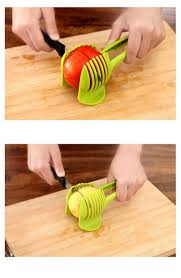 New Kitchen Gadgets by Fruit U0026 Vegetable Tools Wholesaler Xianrihanfeng Sells Tomato