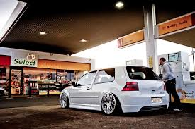 volkswagen gli stance vwvortex com the official mk4 stance thread