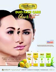 Masker Di Alfamart 6 alasan mengapa kamu harus mulai rutin menggunakan peeling masker