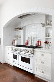 136 best range hoods images on pinterest dream kitchens white