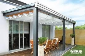 home design vendita online tende da sole gibus pergolati maffeisistemi vendita online