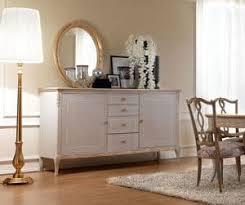 sideboard fã r esszimmer möbel anrichten klassischen stil idfdesign