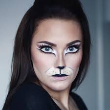 cat makeup cat makeup cat makeup tutorial cat makeup for