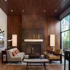 Wall Interior Design 25 Best Wood Wall Design Ideas On Pinterest Wood Wall Hotel