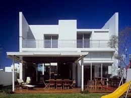renew home design 2700x1632 228kb lakecountrykeys com