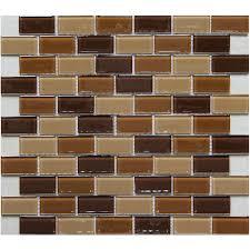Brick Tile Backsplash Kitchen Glass Subway Tile Backsplash Kitchen Liner Wall Brick Interlocking