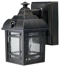Bronze Landscape Lighting - craftsman style outdoor lighting u2013 kitchenlighting co