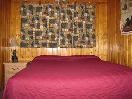 design u0026 plan 1 bedroom cabins in gatlinburg inspiring home