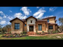 texas hill country style homes tuscan meets texas hill country style san antonio home ideas