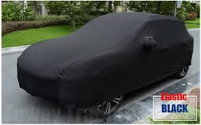 car cover for bmw z4 car cover suv picture more detailed picture about free shipping