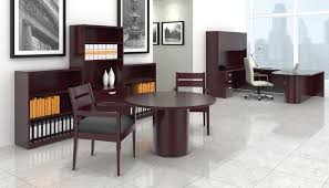 the office furniture blog at officeanything com september 2015