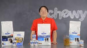 hill u0027s prescription diet derm defense environmental sensitivities