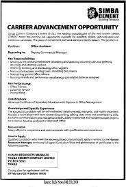 office assistant job description for resume resume for your job