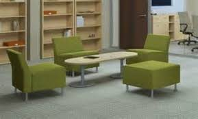 company design and decoration ideas front desk interior nursing