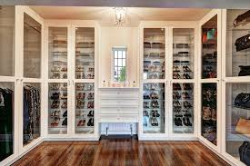 built in storage cabinets montreal walk in closet contemporary with modern organizers huge closets
