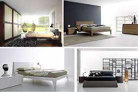 Modern Accessories For Home Decor Contemporary Home Decorcontemporary Home Decor Tips And Ideas