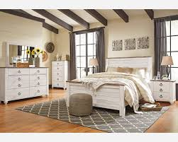 Home Decor Liquidators Fairview Heights Il by Mwcc Discount Furniture And Mattresses