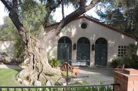 Backyard Wedding Locations A Great Place To Rent For Your Next Special Occasion La Canada