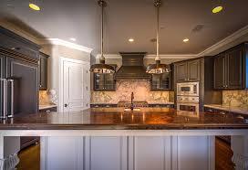 Walnut Cabinet 50 High End Dark Wood Kitchens Photos Designing Idea