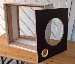 building a guitar cabinet diy guitar cabinet best diy do it your self