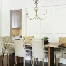 dining room walls beige dining room walls design ideas