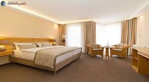 beleuchtung wohnzimmer planung der led beleuchtung in ihren wohnräumen i