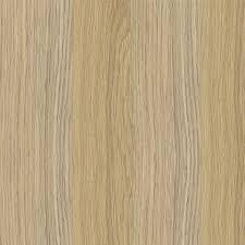 Bleached Oak Laminate Flooring Natural Oak Colours Polytec